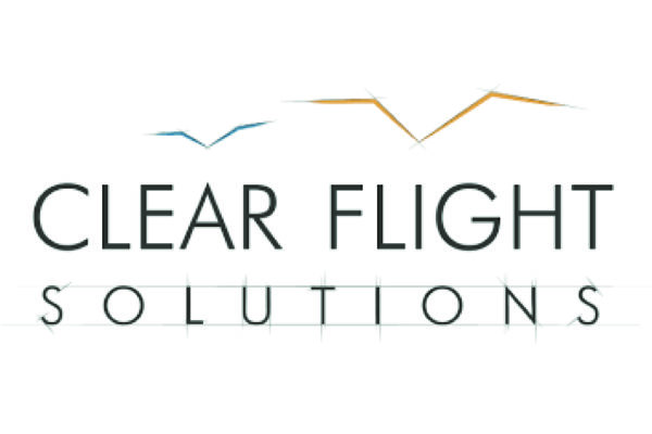 Clear Flight Solutions