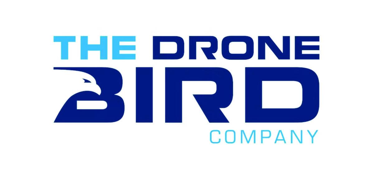 The Drone Bird Company