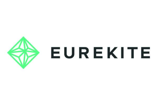 Eurekite