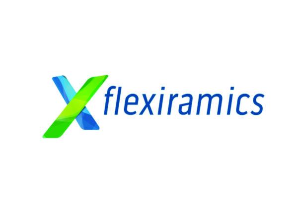 Flexiramics