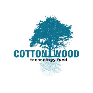 Logo Cottonwood Technology Fund