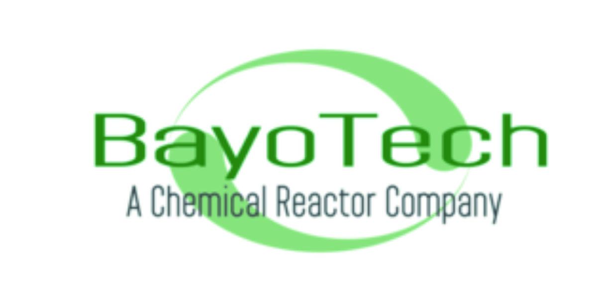 Bayo Tech