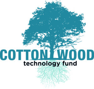 Logo Cottonwood Technollogy Fund