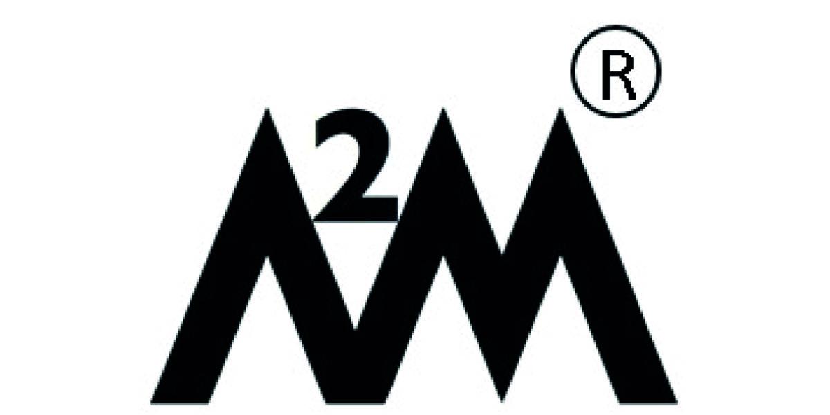 ACME Advanced Materials