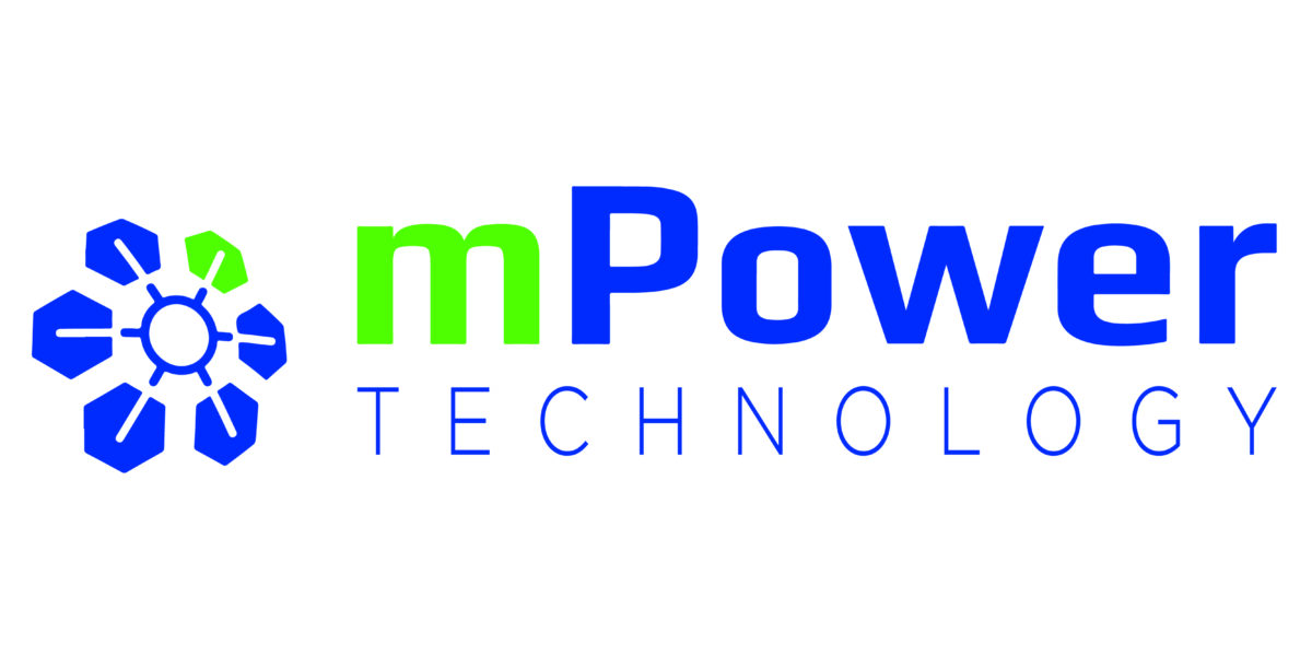 mPower Technology