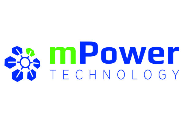 mPower Technology