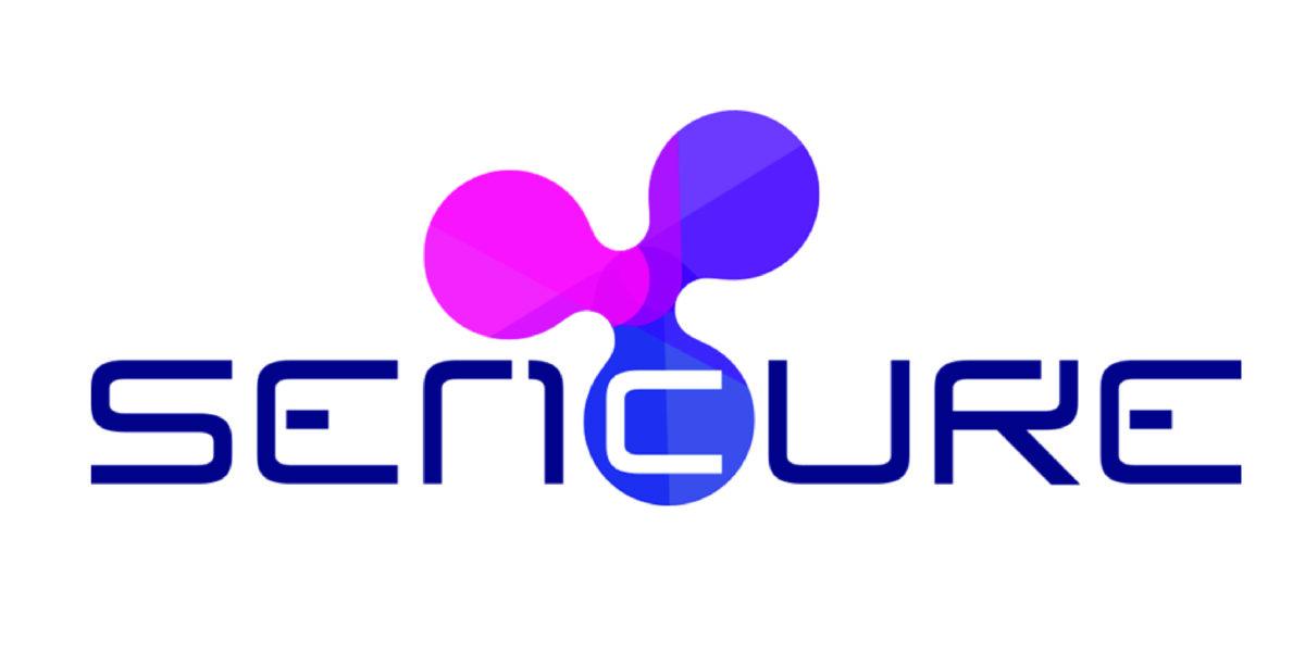 Sencure